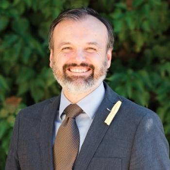 Jaume Ametller Leal