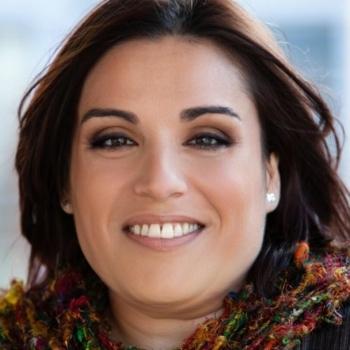 Marta Reina Herrera